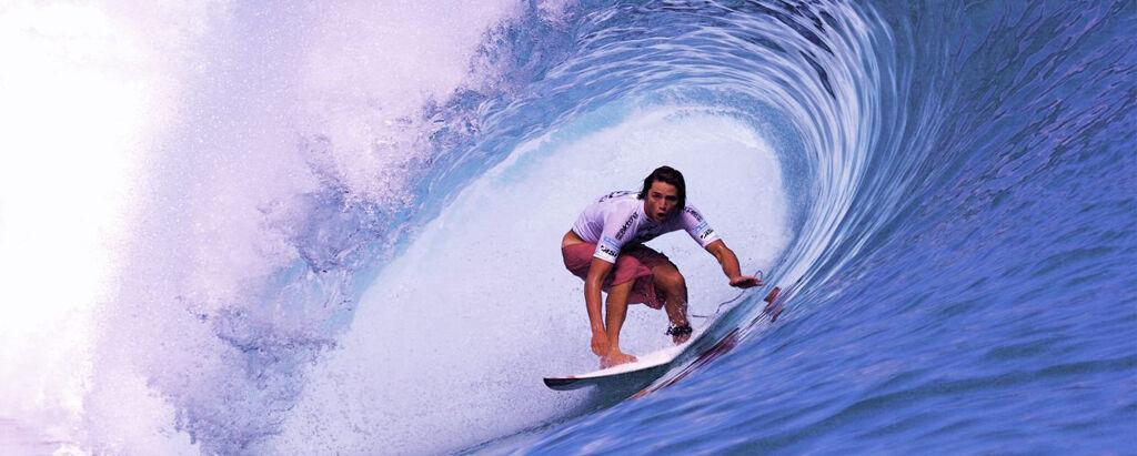 cali-surf-culture