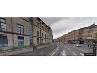 Glasgow Edinburgh Mon-Fri home swap