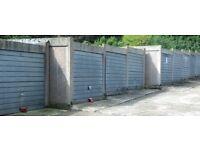 Garage/Parking/Storage to rent: Trafalgar Court (site 2) off Josephine Court Reading RG30 2DG