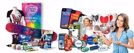 Personalised Gifts, Mugs, T-shirts Bow Business Centre