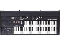 Roland Atelier 350C combo organ