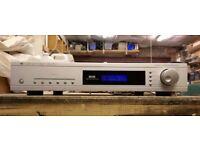 Cambridge Audio DAB500 DAB radio Tuner