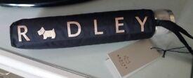 Radley umbrella - was £25
