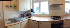 Large En-Suit Loft Room in Hounslow Central ***INCLUSIVE of ALL BILLS***