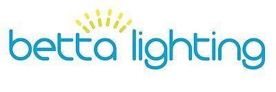Betta Lighting