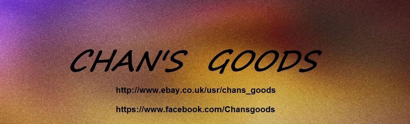 chans_goods
