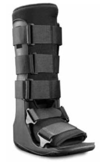 Moon Boot New