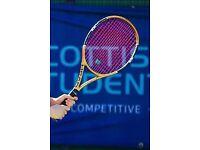 Head Flexpoint Instinct Tennis Racket