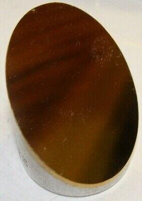 Thermo Concave Mirror Pn 160-731300b