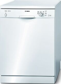 Bosch dishwasher Coogee Eastern Suburbs Preview