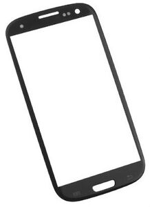 Samsung Galaxy S3 S III Outer Glass Touch Digitizer Replacement