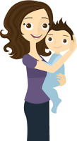 Live in nanny / mothers helper available Sept - Dec 2017