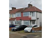 3 bedroom house in Wentworth Road, Middlesex, UB2 (3 bed) (#1145894)