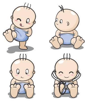 Budget Babies