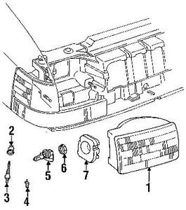 Chrysler Crossfire Fuel Filter in addition Gas Pump Wiring Diagram For Santa Fe 2004 as well 2001 Pt Cruiser Fuse Box Diagram In Car moreover Chrysler Horn Location also T13621302 Fuel filter located 2004 kia optima 2 7l. on pt cruiser cabin air filter location