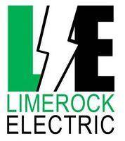 Limerock Electric Ltd.