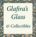Glafira's Glass