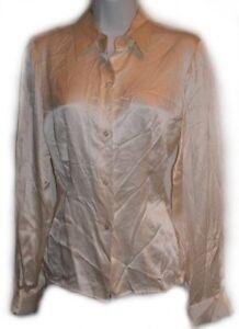 LIZ CLAIBORNE Silk Blouse - Size 4 - BRAND NEW Gatineau Ottawa / Gatineau Area image 1