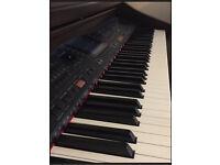 Technics SX-PR700 digital Piano.