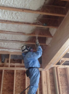 Do it yourself spray foam insulation kijiji in alberta buy spray foam insulation services solutioingenieria Image collections