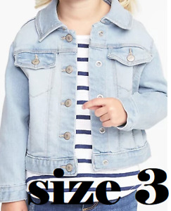 various toddler  clothes and shoes