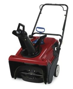 NEW Toro Snowblowers - Don't wait till it snows!! London Ontario image 3