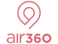 Casual part time Cleaner - flexible hours, immediate start - Air360, Clifton, Bristol