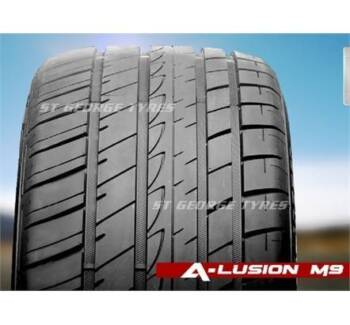 MOMO ITALY TYRES 255-50-19 M9 A-LUSION OFFICIAL PRODUCT BY MOMO Arncliffe Rockdale Area Preview