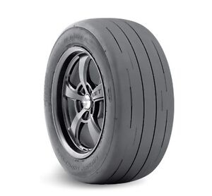 MERCEDES E CLASS MICKEY THOMPSON ET STREET R DRAG RACE TYRES NEW! Arncliffe Rockdale Area Preview