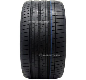 New 235/35r19 vredestein Tyres ultrac vorti Mercedes Audi BMW vw Sydney City Inner Sydney Preview