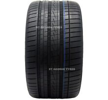 New 275/35r18 vredestein Tyres ultrac vorti jeep Mercedes Rockdale Rockdale Area Preview
