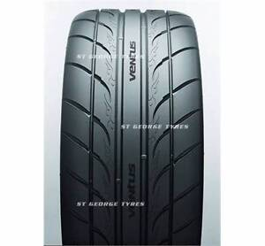 245/40R17 HANKOOK RS3 Z222 SEMI SLICK RACE TYRES Sydney City Inner Sydney Preview
