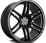 Nissan Skyline GTR GTS package deal 18 inch XXR 558 concave rims Arncliffe Rockdale Area Preview