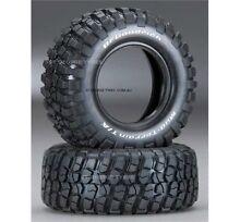 """16 inch steel wheels 265-75-16 BFG BF GOODRICH KM2 mud tyre sale 32"""" Hurstville Hurstville Area Preview"""