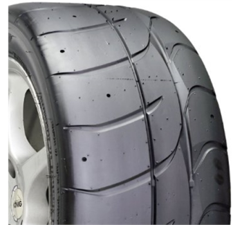 2x NITTO 205-50-15 86W NT01 RACE ONLY 2055015 205/50R15