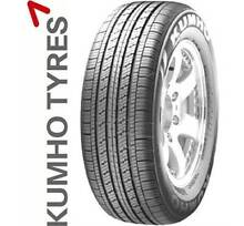 KUMHO tyre for $99 O'Connor Fremantle Area Preview