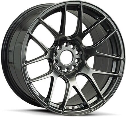 17quot Bmw 1 Series 3 Series Csl Mesh Style Wheels 2254745r17