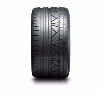 1X BRAND NEW NITTO TYRES 225-45-17 INVO VW GOLF MAZDA MERCEDES Banksia Rockdale Area Preview