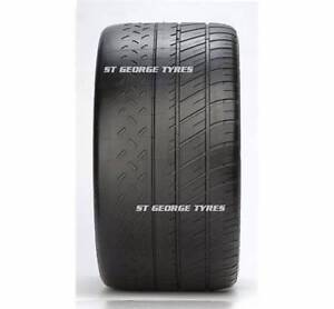 2 X New 245-35-19 MICHELIN PILOT SPORT CUP TYRES ! BRAND NEW Liverpool Liverpool Area Preview