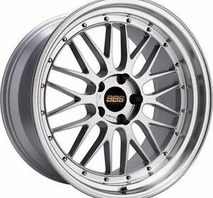 19 INCH A5 BBS LM STYLE WHEELS MOMO ITALY TYRES AUDI Sydney City Inner Sydney Preview