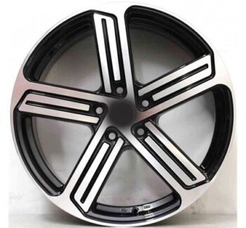 17 INCH VOLKSWAGEN CADDY WHEELS AND TYRES $990 PACKAGE R SPEC Arncliffe Rockdale Area Preview