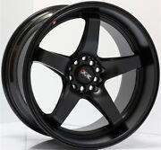 Nissan Skyline R33 GTR GTS package XXR 555 sale 18 inch rims Arncliffe Rockdale Area Preview