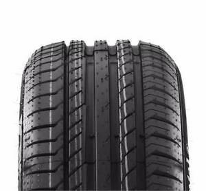 NEW 225/40R19 CONTINENTAL RUN FLAT TYRES AUDI BMW MERCEDES VOLVO Wolli Creek Rockdale Area Preview