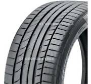 235-35-19 CONTINENTAL TYRES SPORTS CONTACT 5P MO 91Y 235/35R19 Sydney City Inner Sydney Preview