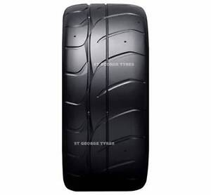 15 INCH RACE TYRES 205/50R15 MAZDA MX5 NITTO NT01 SEMI SLICK Surry Hills Inner Sydney Preview
