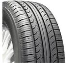 Dunlop 205/55/R16 Car and Truck Tyres