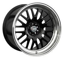 "19"" xxr 531 bbs mesh wheels dish 235/35r19 Tyres Subaru Mitsubishi Rockdale Rockdale Area Preview"