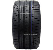 New 235/35r19 vredestein Tyres quiet good grip Audi BMW Mercedes Rockdale Rockdale Area Preview