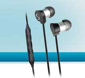 Paradigm e3i Headphones
