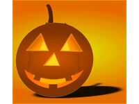 SPOOKTACULAR TRICK OR TREATING AT ST TYDFIL SHOPPING CENTRE